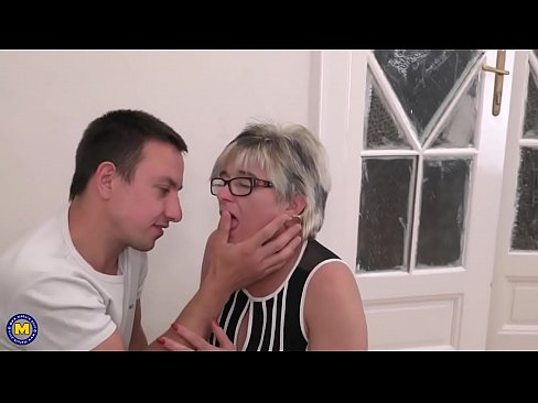 Mature Mom Milf Suck — Looking For Quick Sex In Your Area? Visit: Nolimp.com