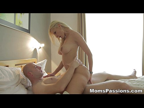 First Tube8 Lovemaking With Redtube Busty Youporn Mom Masha Teen Porn