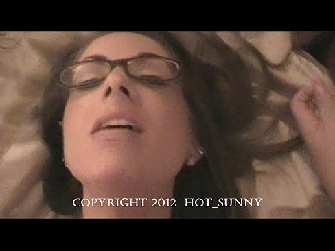 Cougar Sunny Fucked
