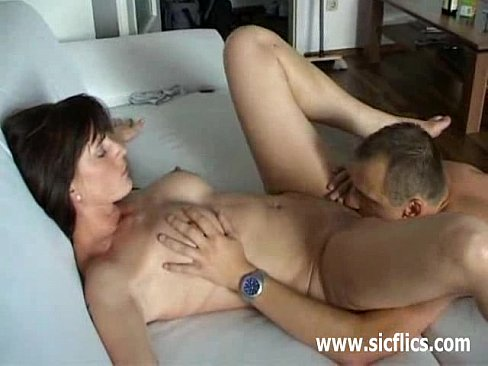 Hot MILF Gets Fist Fucked In Her Greedy Pussy