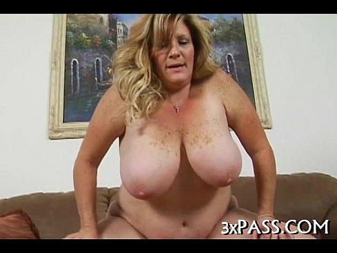 Big Beautiful Woman Femdom