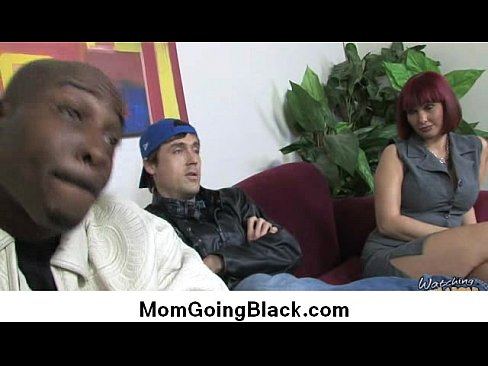 My Mom Go Black Hardcore Interracial Porn Video 5
