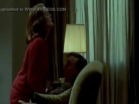 Mother And Son Relationship Scene   XVIDEOSCOM