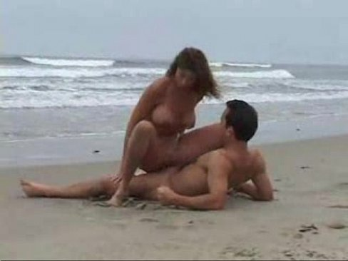 Great Fucking At The Beach – XVIDEOS.COM.FLV