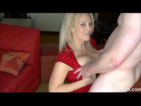 Charlee Chase – Personal Assistant