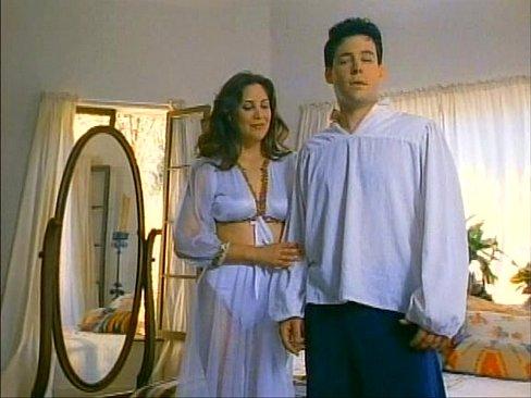 Cl1-Erotic Day Dream-2000-Nisa Caliente